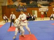 hinode_karate_Eger_SDUN_2015_0119