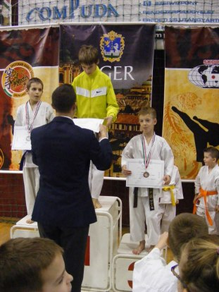 hinode_karate_Eger_SDUN_2015_0121