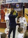 hinode_karate_Eger_SDUN_2015_0122
