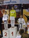 hinode_karate_Eger_SDUN_2015_0124