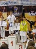 hinode_karate_Eger_SDUN_2015_0125