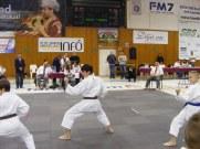 hinode_karate_Eger_SDUN_2015_0127