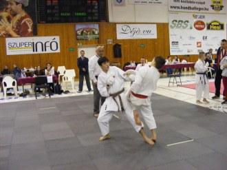hinode_karate_Eger_SDUN_2015_0130