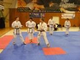 hinode_karate_Eger_SDUN_2015_0134