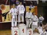 hinode_karate_Eger_SDUN_2015_0135