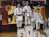 hinode_karate_Eger_SDUN_2015_0136