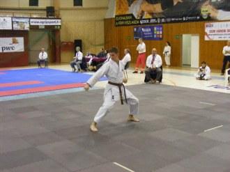 hinode_karate_Eger_SDUN_2015_0138