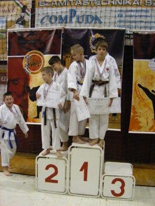 hinode_karate_Eger_SDUN_2015_0147