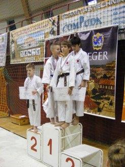 hinode_karate_Eger_SDUN_2015_0148