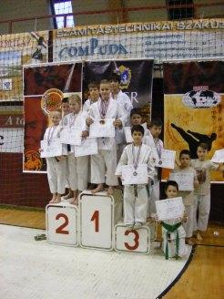 hinode_karate_Eger_SDUN_2015_0149