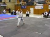 hinode_karate_Eger_SDUN_2015_0152