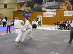 hinode_karate_Eger_SDUN_2015_0160