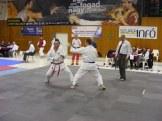 hinode_karate_Eger_SDUN_2015_0167