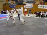 hinode_karate_Eger_SDUN_2015_0168