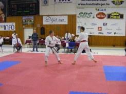 hinode_karate_Eger_SDUN_2015_0171