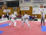 hinode_karate_Eger_SDUN_2015_0172