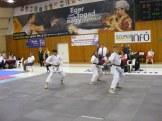 hinode_karate_Eger_SDUN_2015_0174