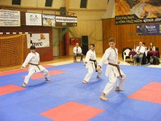 hinode_karate_Eger_SDUN_2015_0175