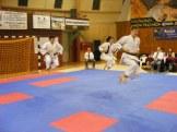 hinode_karate_Eger_SDUN_2015_0176