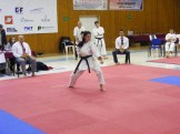 hinode_karate_Eger_SDUN_2015_0178