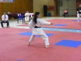 hinode_karate_Eger_SDUN_2015_0179