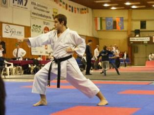 hinode_karate_Eger_SDUN_2015_0181