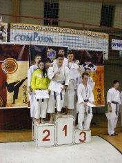 hinode_karate_Eger_SDUN_2015_0182