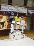 hinode_karate_Eger_SDUN_2015_0183