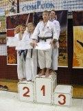 hinode_karate_Eger_SDUN_2015_0185