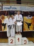 hinode_karate_Eger_SDUN_2015_0186
