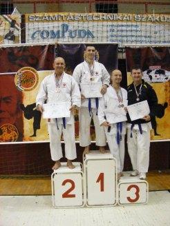 hinode_karate_Eger_SDUN_2015_0188