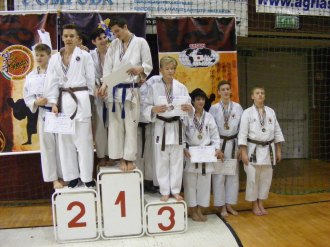 hinode_karate_Eger_SDUN_2015_0189