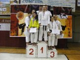 hinode_karate_Eger_SDUN_2015_0191