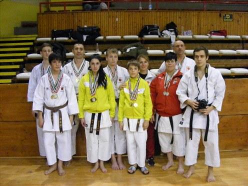 hinode_karate_Eger_SDUN_2015_0192
