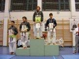 hinode_karate_fujinaga_2015_07