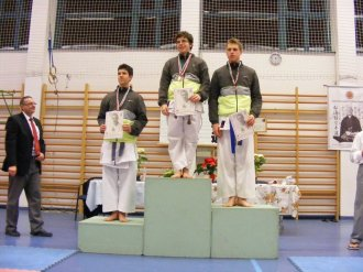 hinode_karate_fujinaga_2015_08