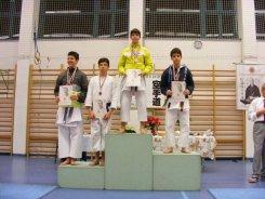 hinode_karate_fujinaga_2015_10