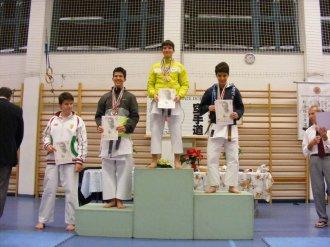 hinode_karate_fujinaga_2015_11