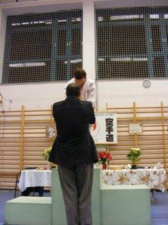 hinode_karate_fujinaga_2015_27