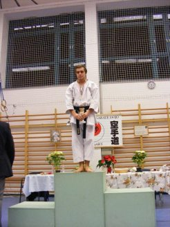 hinode_karate_fujinaga_2015_28