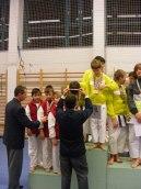hinode_karate_fujinaga_2015_31