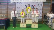 kunmadaras_2017_hinode_karate_221